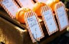 rustic-citrus-wedding-inspiration-outdoor-spring-wedding-ideas-unique-escort-cards__full