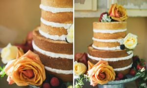 unique-wedding-cakes-non-cake-reception-desserts-unfrosted__full