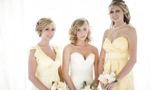 craft-wedding-ideas10