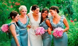blue-bridesmaid-dresses1