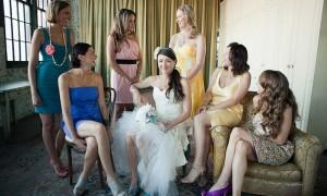 josh-goleman-weddings
