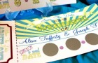 scratch-off-wedding-save-the-date-fun-carnival-theme__full