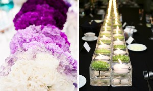 соед1-wedding-centerpieces-ombre-63