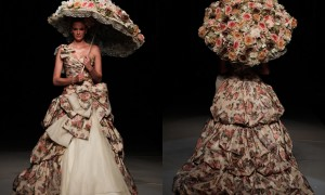 Ian-Stuart-Floral-Wedding-Dress-01