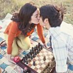 Шахматы - почему бы и нет?