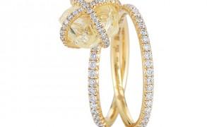 Неограненные алмазы Diamond In The Rough