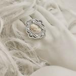Отличный аксессуар для невесты или свидетельницы