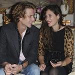 Андреа и Татьяна встречались 7 лет