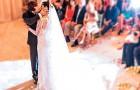 Свадьба актера Мэттью Макконахи