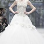 Отличный look для невесты