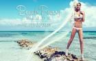 Коллекция Beach Banny Bride