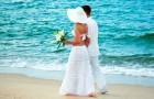 Медовый месяц на море - удиви жениха