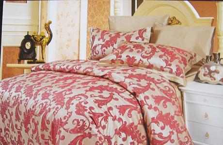 Комплект постельного белья La Scala