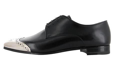 Обувь для жениха от Christian Louboutin