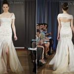 Свадебные платья haute couture