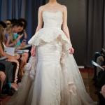 Люксовое платье от  Ines Di Santo
