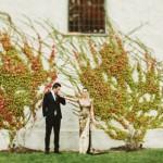 Невероятные свадебные фото
