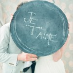 Признание в любви по-французски