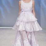 Платье от Елены Даць
