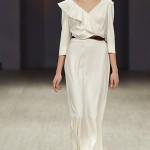 Платье от Анны Бублик