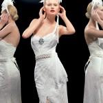 Платье YolanCris