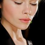 Макияж от Dolce & Gabbana