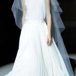 Невеста от Femmes Fatales