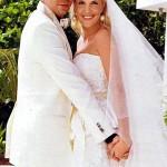 Стиль жениха и невесты - Dolce & Gabbana