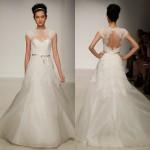 Платье для красавицы невесты