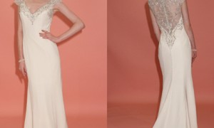 BackWeddingDresses4