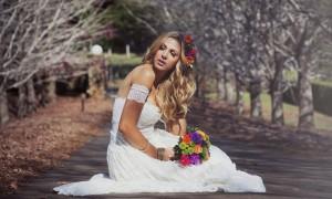 2013-weddinglace-6.original