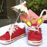 Идеи для свадебных подарков на Святого Николая