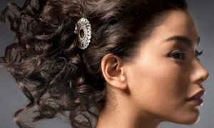 mediam-length-hair-style