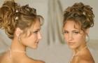 m-length-hair
