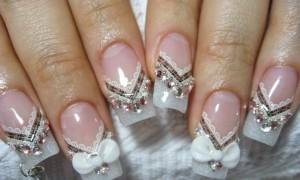 bridal-nails-1