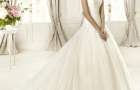 2013-wedding-dress-pronovias-glamour-collection-bridal-gowns-dolomita__full