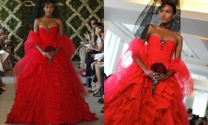 Oscar-de-la-renta-red-wedding-dress-02