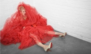 Vivienne-Westwood-Red-Wedding-Dress