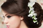 Wedding-hairstyles-2013-34