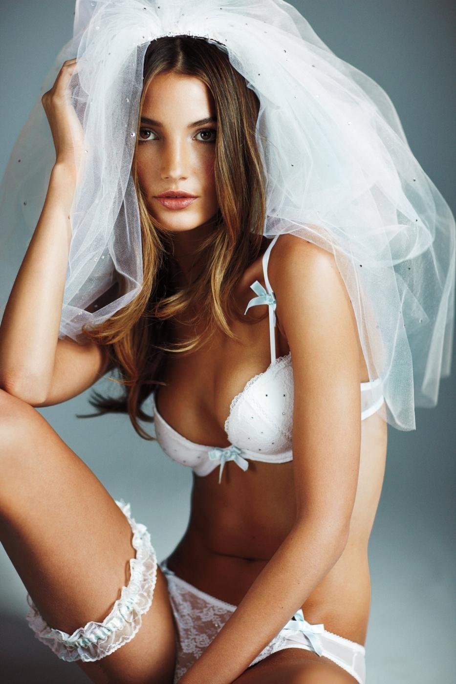 Свадебные аксессуары идеи
