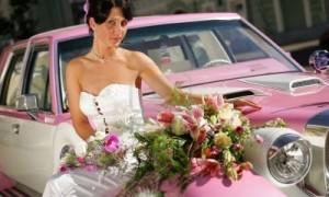 ding-car-limousine