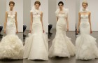 bridal-runways-new-vera-wang-wedding-dresses-fall-2013-