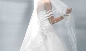 Wedding_Dresses_Jesus_Peiro_2014