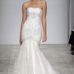 Шикарная невеста