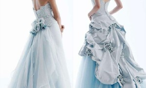 light_blue_wedding_gown