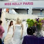 Невесты в бальных платьях