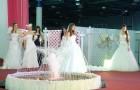 Свадебная выставка_2