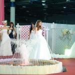 Шикарные невесты