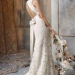 Роскошная невеста
