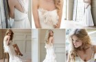 new-wedding-dresses-for-2012-r